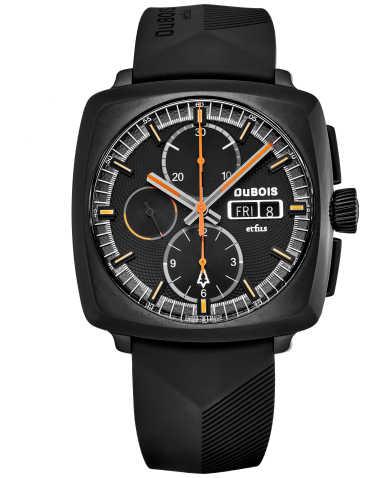 DuBois et Fils Men's Watch DBF002-03