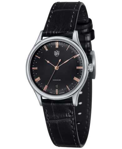 DuFa Women's Quartz Watch DF-7006-01