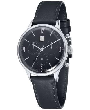 DuFa Men's Quartz Watch DF-9002-01