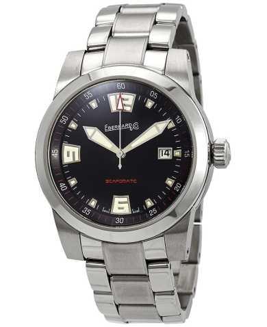 Eberhard & Co Men's Watch 41026-2