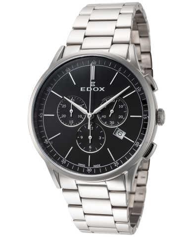 Edox Men's Watch 10236-3M-NIN