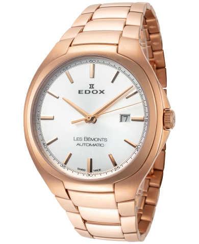 Edox Men's Watch 80114-37R-AIR