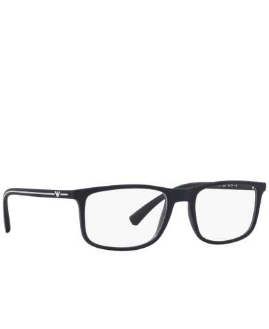 Emporio Armani Men's Opticals 0EA3135-5692-55