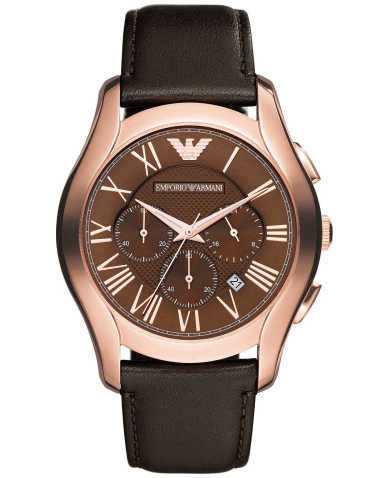 Emporio Armani Men's Quartz Watch AR1701