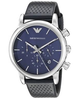 Emporio Armani Men's Quartz Watch AR1736