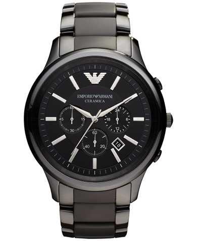 Emporio Armani Men's Quartz Watch AR2453