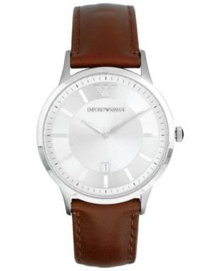 Emporio Armani Men's Quartz Watch AR2463
