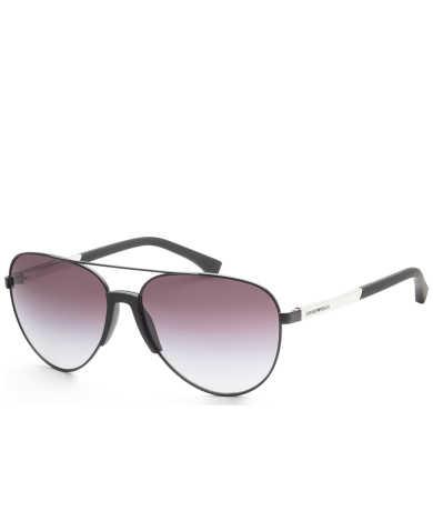 Emporio Armani Men's Sunglasses EA2059-32038G61
