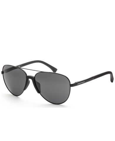 Emporio Armani Men's Sunglasses EA2059F-32038761