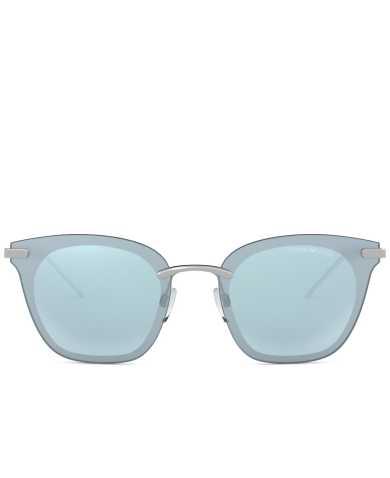 Emporio Armani Women's Sunglasses EA2075-30156X-60