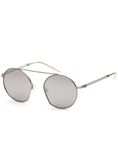 Emporio Armani Men's Sunglasses EA2078-30456G50