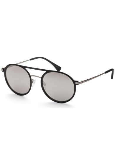 Emporio Armani Men's Sunglasses EA2080-30016G53
