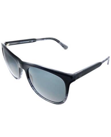 Emporio Armani Men's Sunglasses EA4099-55668756