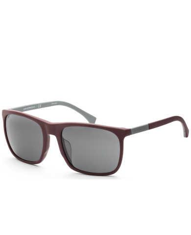 Emporio Armani Men's Sunglasses EA4133F-57518759