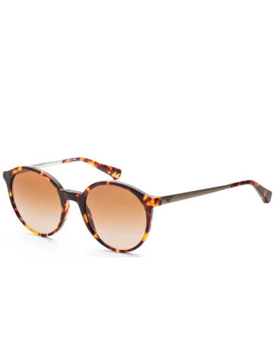 Emporio Armani Women's Sunglasses EA4134-57651353