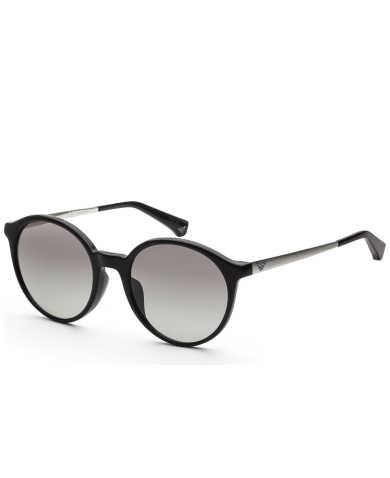 Emporio Armani Women's Sunglasses EA4134F-50171153