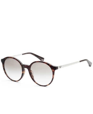 Emporio Armani Women's Sunglasses EA4134F-50268E53