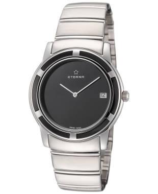Eterna Quartz Watch 11310741400110FRA