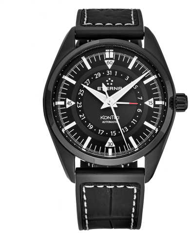 Eterna Men's Watch 1598.43.41.1306