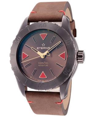 Eterna Men's Automatic Watch 1910-79-50-1428
