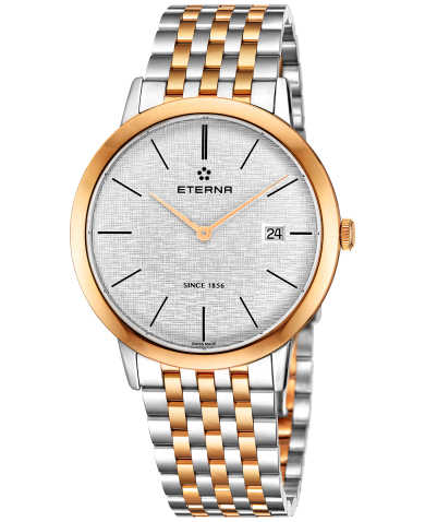 Eterna Men's Watch 2710.53.10.1737