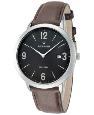 Eterna Eternity 2730-41-48-1397 Men's Watch
