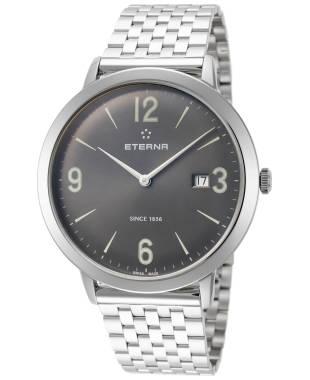 Eterna Eternity 2730-41-58-1746 Men's Watch