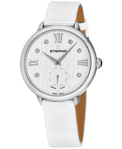 Eterna Women's Watch 2801.41.96.1406