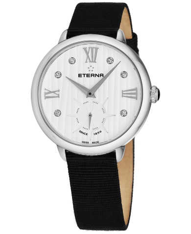 Eterna Women's Watch 2801.41.96.1408