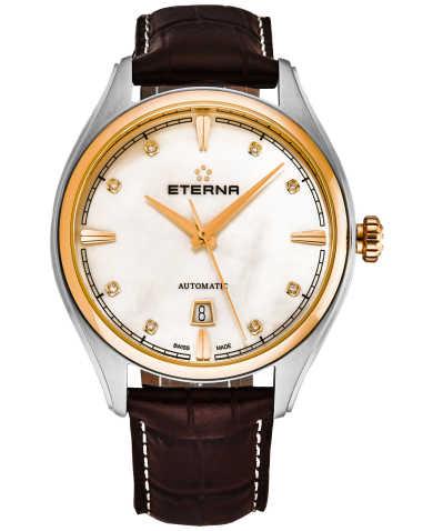 Eterna Men's Watch 2945.53.66.1260