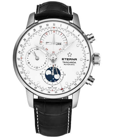 Eterna Men's Watch 2949.41.66.1261