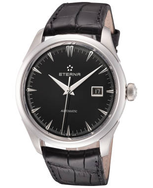 Eterna 1948 Legacy 2951-41-40-1322 Men's Watch