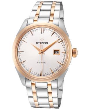 Eterna Men's Automatic Watch 2951-53-11-1701