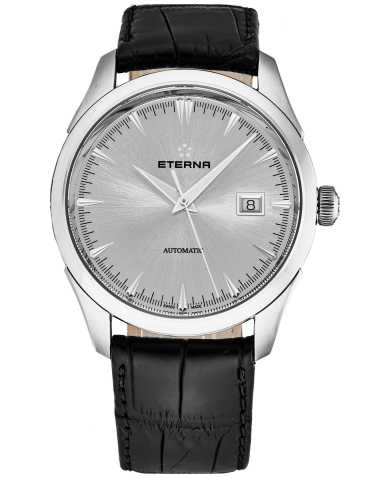 Eterna Men's Watch 2951.41.10.1175