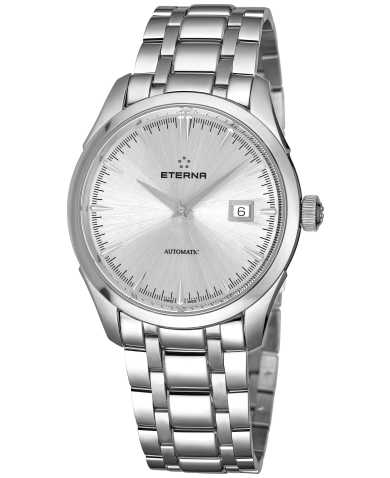 Eterna Men's Watch 2951.41.10.1700