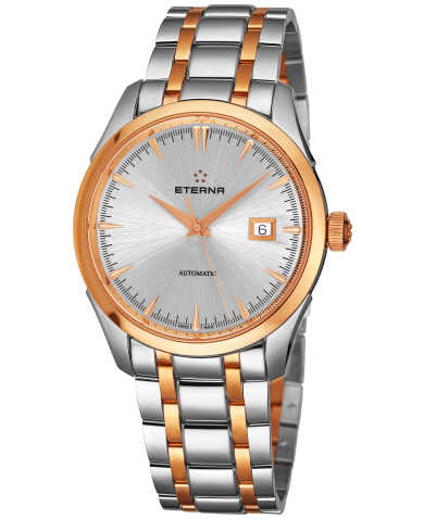 Eterna Men's Watch 2951.53.11.1701