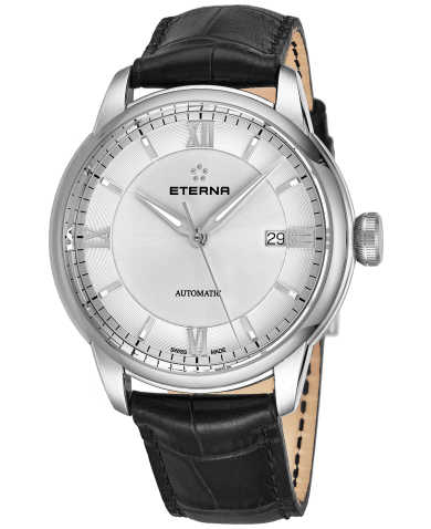 Eterna Men's Watch 2970.41.62.1326