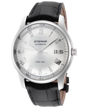 Eterna Granges 7630-41-15-1322 Men's Watch