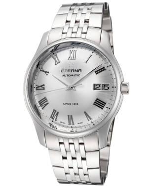 Eterna Vaughan 7630-41-61-1233 Men's Watch