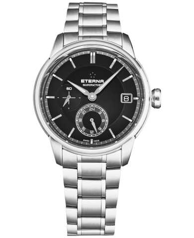 Eterna Men's Watch 7661.41.46.1702