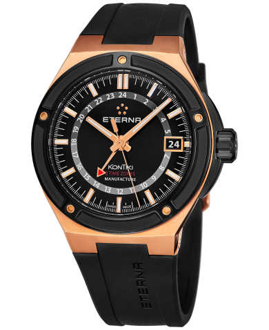 Eterna Men's Watch 7740.63.41.1289