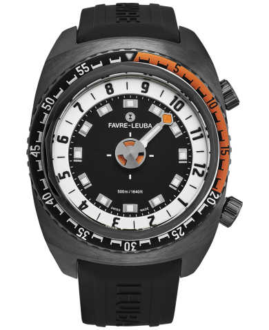 Favre-Leuba Men's Watch 001010109.13.31