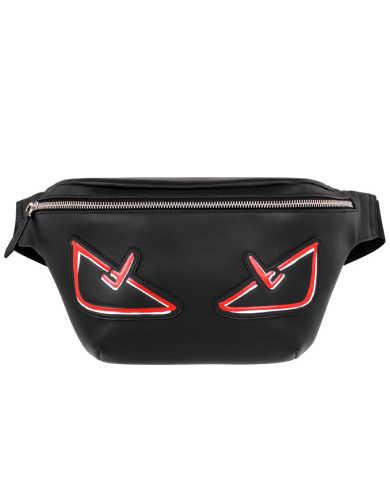 Fendi Men's Bag 7VA434F0P0N