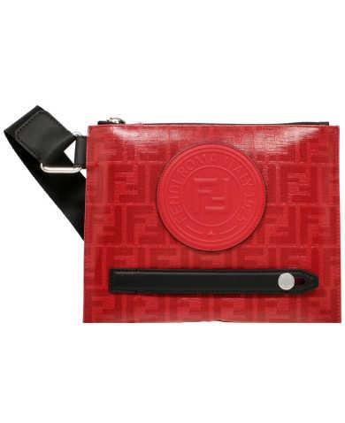 Fendi Men's Bag 7VA437F051U