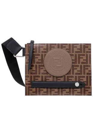 Fendi Men's Bag 7VA437F14TW