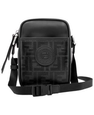 Fendi Men's Bag 7VA456F0GXN