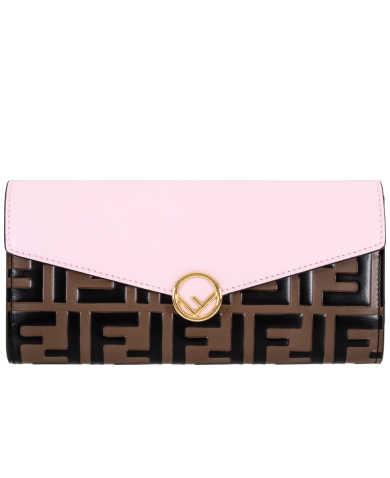 Fendi Women's Bag 8M0251F15RZ