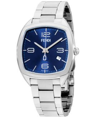 Fendi Women's Quartz Watch F221013000