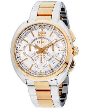 Fendi Men's Quartz Watch F231114000
