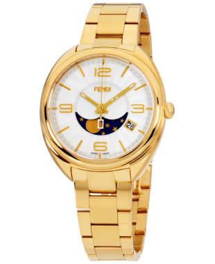 Fendi Women's Quartz Watch F232434500